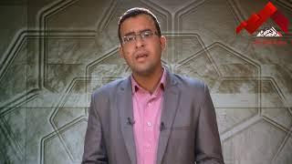ابتهالات رمضانية: إسماعيل عثمان
