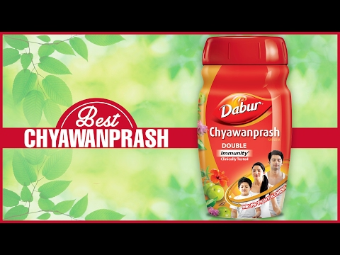 Expert Review | Best Chyawanprash In India