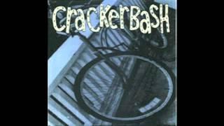 Bad Karma-Crackerbash view on youtube.com tube online.