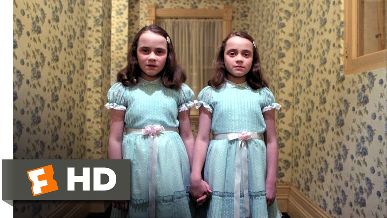 twins from shining porn