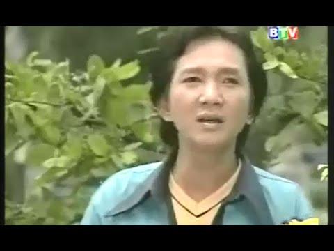 Ca Co _ Hoa Quynh _ Ngan Vuong