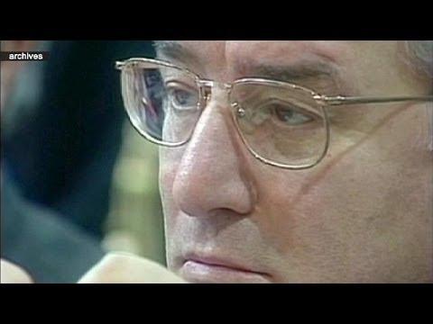 Italia: Marcello Dell'Utri fermato a Beirut, governo