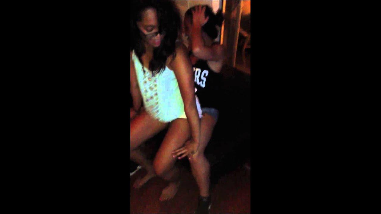videos x porno jenny scordamaglia desnuda