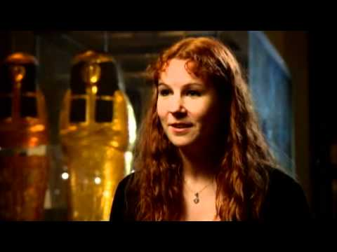 gender in the ancient world Ritual and the performance of identity: women and gender in the ancient world bonnie maclachlan journal of women's history, volume 23, number 4, winter 2011, pp 176-186.