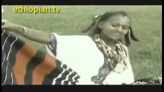"""Tewodros Wendemnew - Ere Nay """"ኧረ ነይ"""" (Amharic)"""