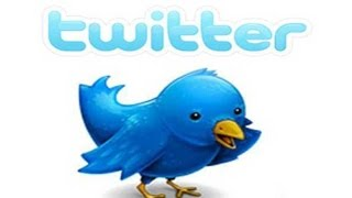 Twitter to expand 140 character limit to 10,000