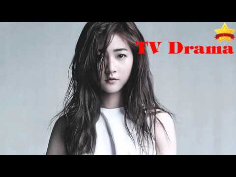 Kim Sae Ron - Early life, career, filmography, awards, nominations and ect about Kim Sae Ron
