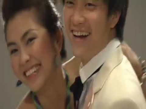 Tang Thanh Ha - Guest star on Full House made in Vietnam ^_^