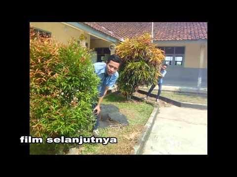 ANDAI SAJA FULL (film pendek)karya siswa siswi SMKN 2 Banjar{X TKJ 3}2015