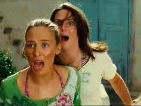 mamma mia from mamma mia the movie full videosong