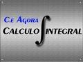 Integrales definidas 01 (introducción). Arjé de Fisis.