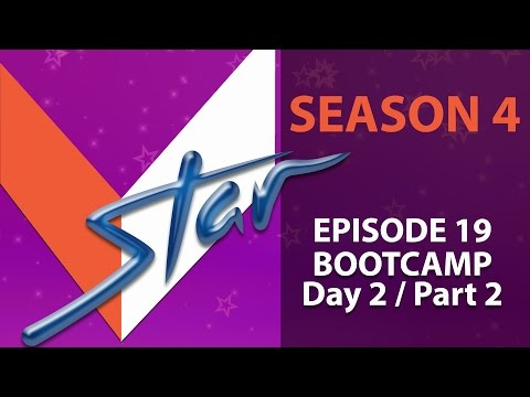 VSTAR Season 4 - Episode 19 (PERFORMANCES ONLY)