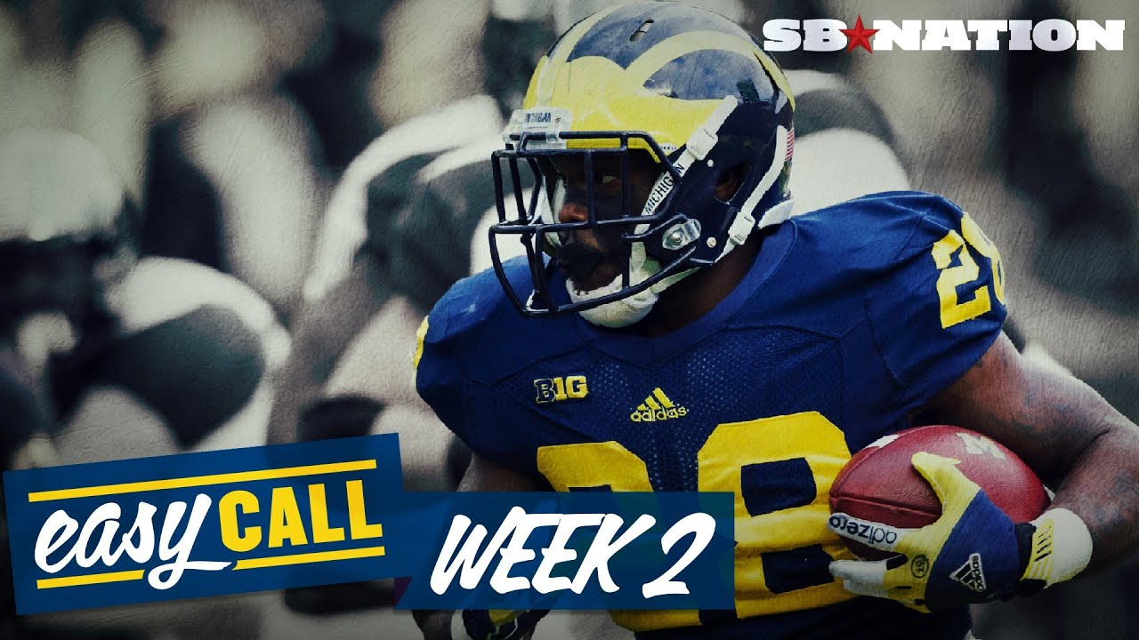 college football bowl games expert picks against the spread picks and parlays college basketball