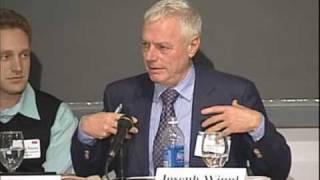 Cyber Terrorism and Warfare: The Emergent Threat