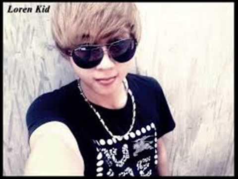 Mưa! Anh Sai Rồi - Loren Kid ft Kim Joon Shin
