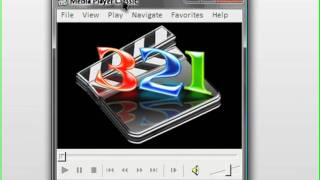 Descargar Media Player Classic Portable (HD)