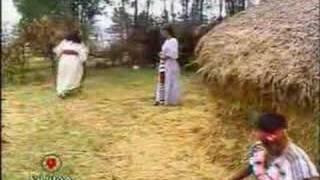 Kebebush Negash - Ere Qene Atere እረ (Amharic)