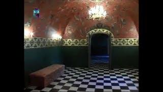 Дворец Волковых - Юсуповых (Москва)