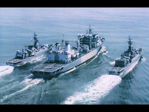 俄军事专家建议大量购买中国054A