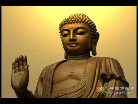 The Chant Of Metta (Pali chanting) Từ Kinh by (黃慧音) Imee Ooi