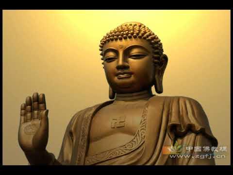 The Chant Of Metta (Pali chanting) Từ Kinh by (黃慧音) Imee Ooi