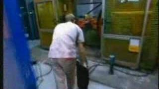 Lastik nasıl yapılır? - lastik üretimi belgeseli