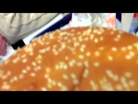 The New Viral Mcdonalds Advert 2011