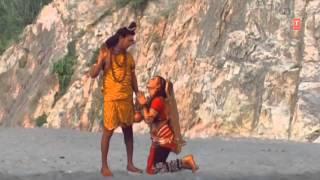Sakhi Mann Mahal Mein Na Laage Pawan Singh Bhojpuri Shiv
