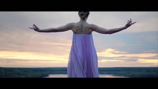 Iveta Mukuchyan - Amena Amena