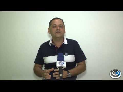 RADAR64 nas eleições 2012: Entrevista com Neto Guerrieri