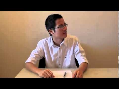 JVevermind  Vlog 33 - Thời đi học - Chuyện quay cóp