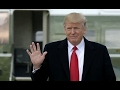 Trump Officials Reported Contact with Russia Probed | ABC News