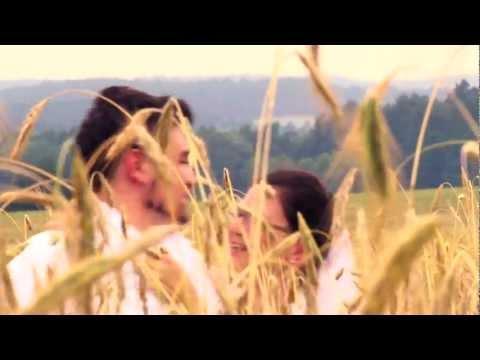 Patrycja i Przemek - Mamy Tylko Siebie ( Filmowanie Ślubów Lubuskie ) www.playstudio.pl