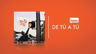 Lasso De Tú A Tú (Letra, Lyrics)