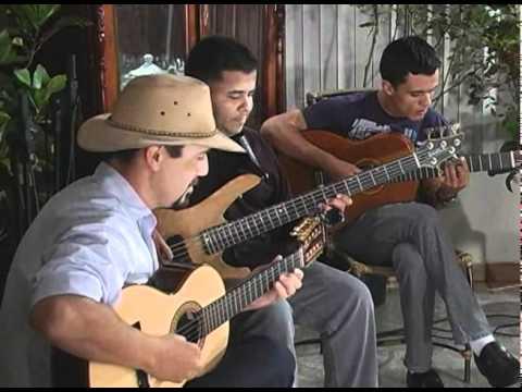 RONALDO SABINO - interpreta FUNÇÃO DE VIOLEIRO - BAMBICO.wmv