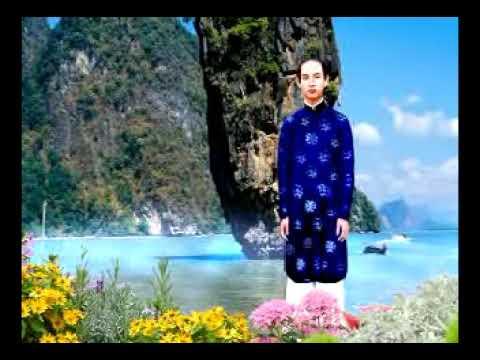 PGHH - Sam giang quyen 1 KHUYEN NGUOI DOI TU NIEM (2) - HoaHaoMedia.Org
