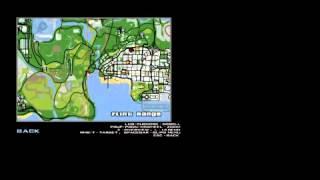 GTA San Andreas Rahasia/Misteri