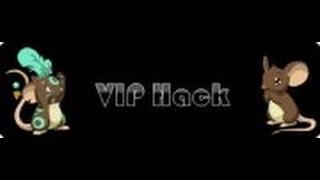 O Melhor Hack Speed Para Transformice Atualizado 2013 Sem