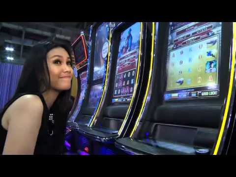 Macao Gaming Show, Day 3 Recap