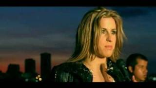 ♫ Gracia Run & Hide [Official Music Video]