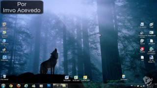 Como Reiniciar El Explorer.exe En Windows XP / Vista / 7