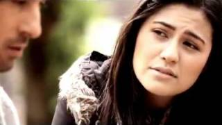 HASAN YILDIRIM-UNUTACAGIM YENI KLIP 2012!OFFICIAL VIDEO