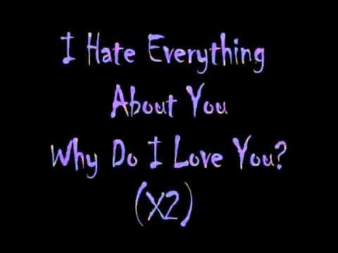 I love this meme so much halsey lyrics girlsrocknet bhads nw protectandyhurleynetwork amazingphilnet