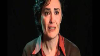 Elvira Arce