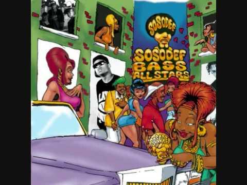Ghost Town DJ's- My Boo