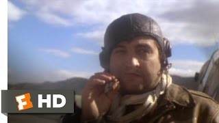 1941 (2/11) Movie CLIP The Indomitable Capt. Kelso (1979