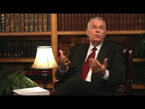 ObamaCare 101: What the Healthcare Law Means to You Part 1 of 3