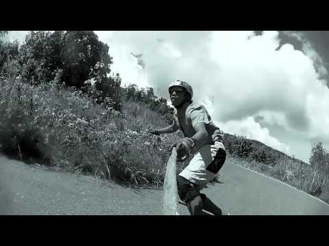 GN: Solo Run Dandoy Tongco, Cañang Marcelo Luna, Oslob