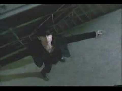 Клипы Scorpions - A Moment In A Million Years смотреть клипы