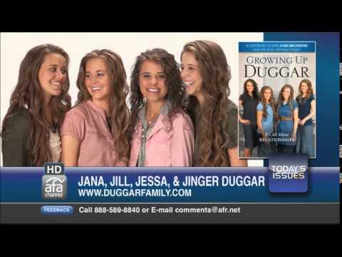 Jill Duggar Married Sets Wedding Date Pictures